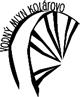 logo Lodný mlyn Kolárovo